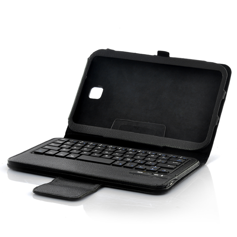 (M) Galaxy Note 8 Wireless Keyboard Case (B) (M)