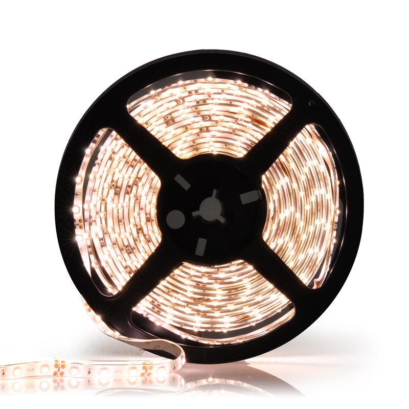 (M) 5 Meters Flexible LED Strip (M)