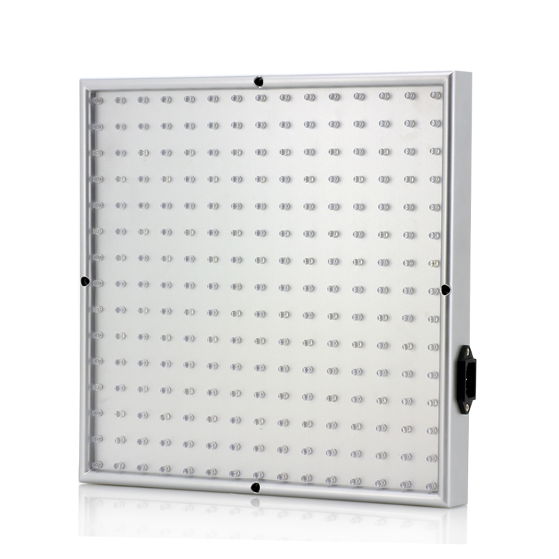 (M) 225 LED 14W Grow Light - Red Dawn (M)