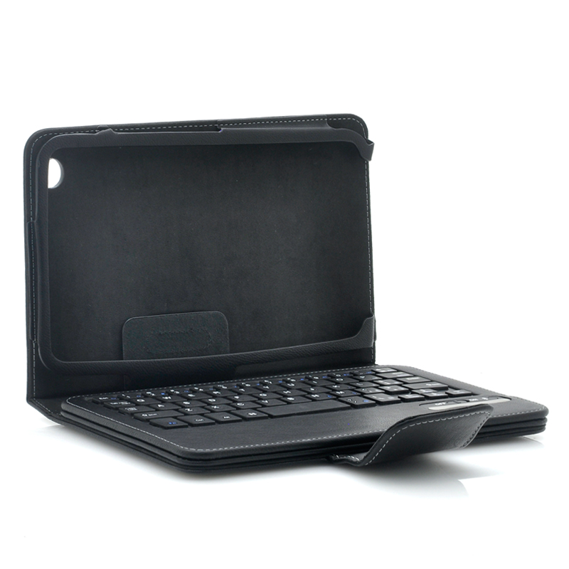 (M) Bluetooth Keyboard Case for Galaxy Tab 3 8 (M)