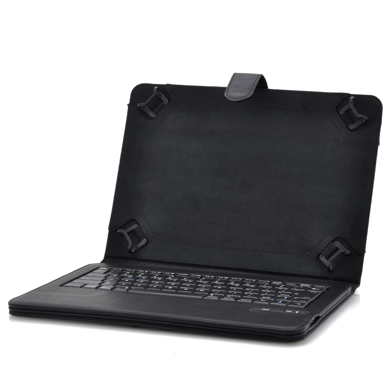 (M) Universal Bluetooth Case for 9-10 Inch Tablet (M)