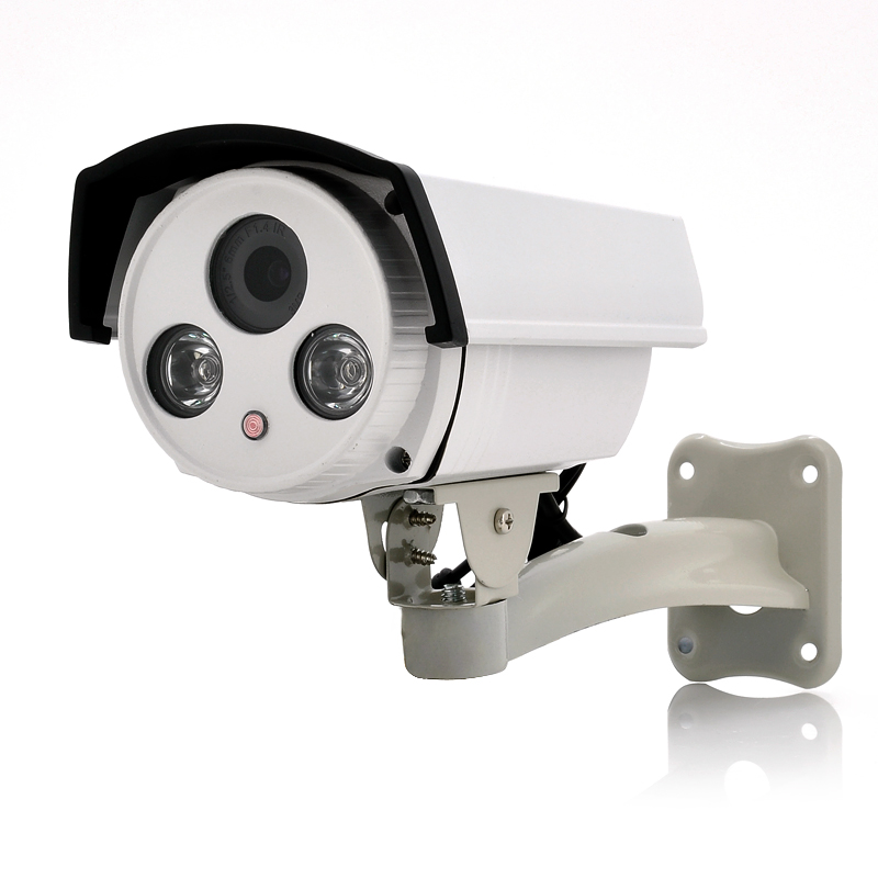 (M) Outdoor Weatherproof 960p IP Camera (M)