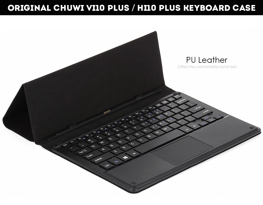 Keyboard For Hi10 Plus Tablet PC
