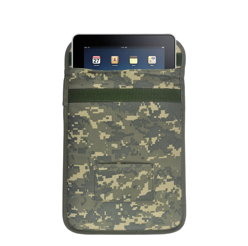 (M) Anti-Radiation & Protective Case for Tablets (M)