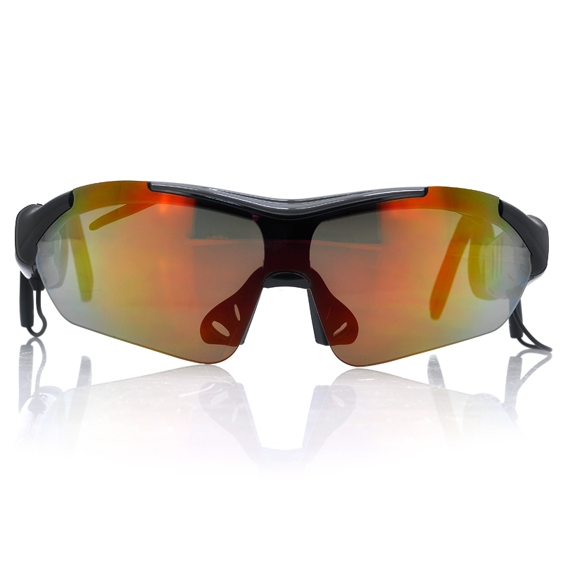 (M) Bluetooth Sport Sunglasses (M)