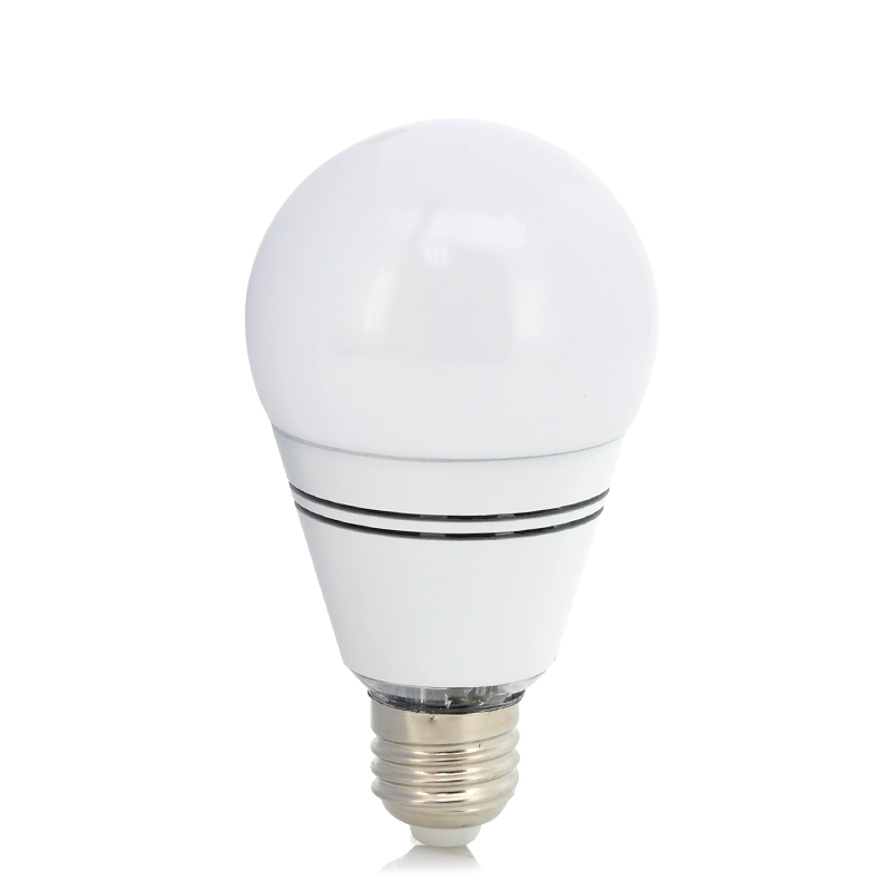(M) 9 Watt LED Light Bulb (M)