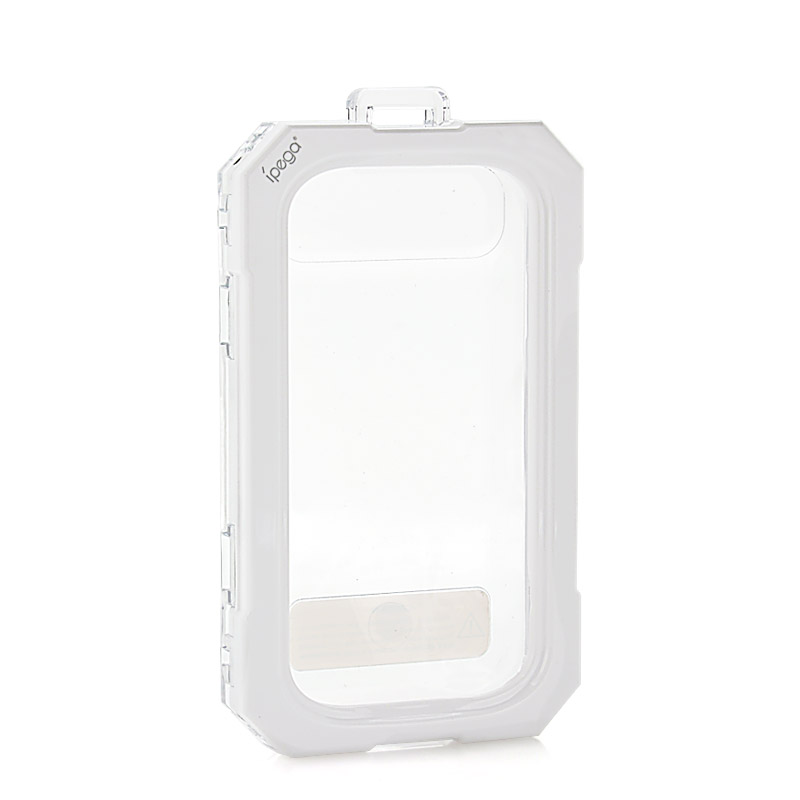 (M) Waterproof Case For Samsung Galaxy S3/S4 (M)