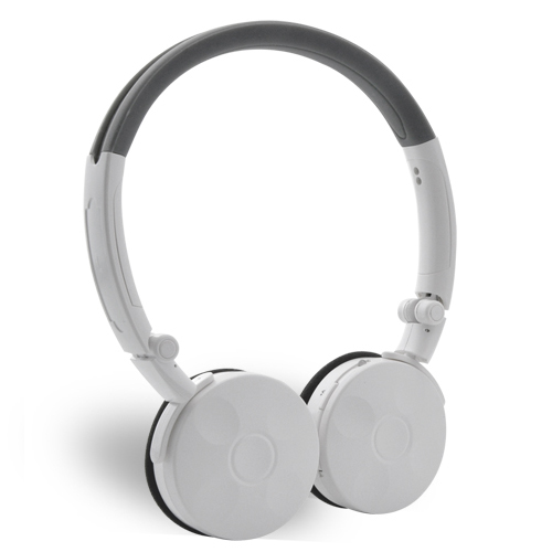 (M) Bluetooth Headphone w/ Mic- Rhapsody (M)