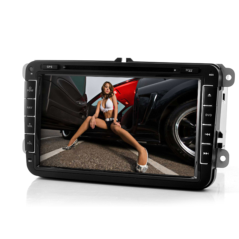 (M) Android Car DVD Player - Road Elite II (M)