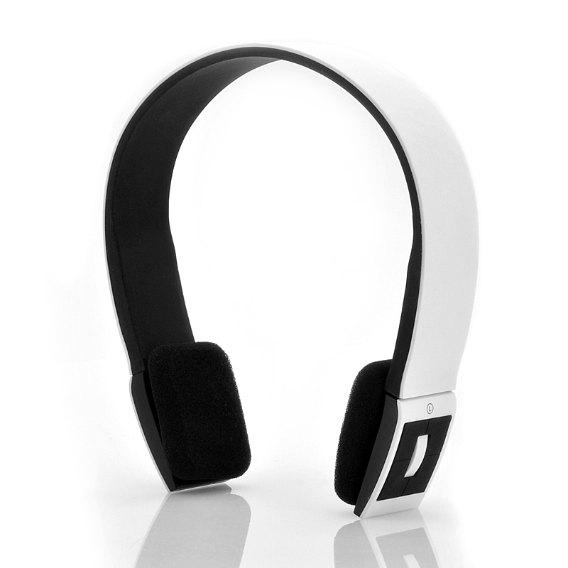 (M) Wireless Bluetooth 3.0 Audio Headset (M)