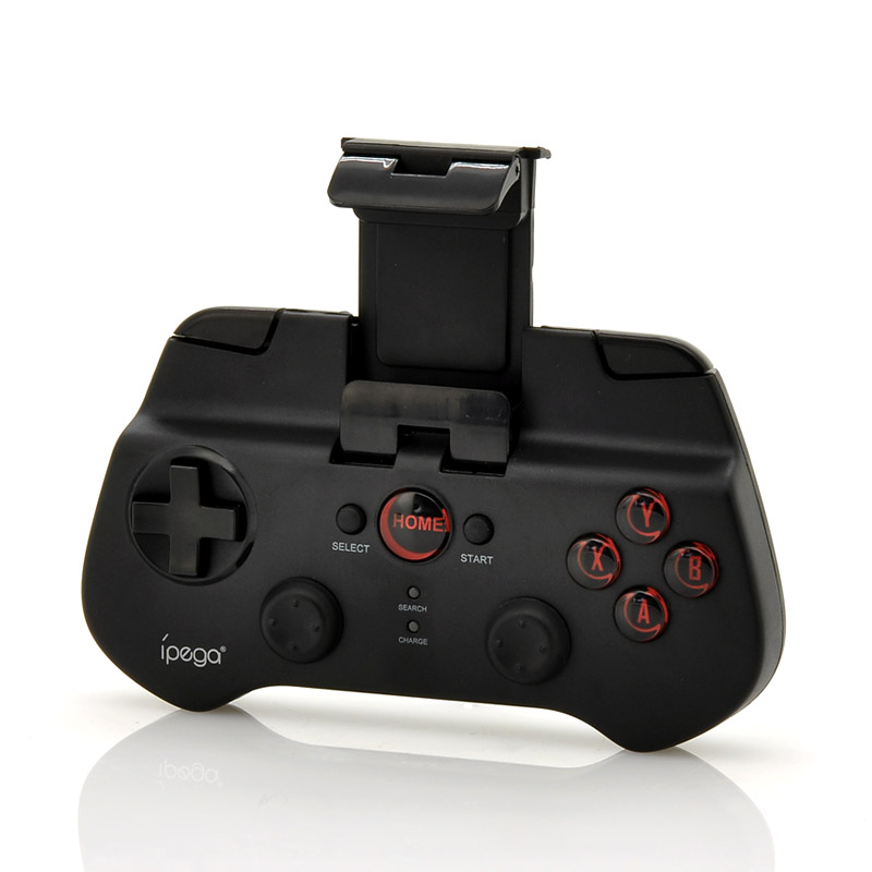 (M) Android/iOS Bluetooth Game Controller - Ipega (M)