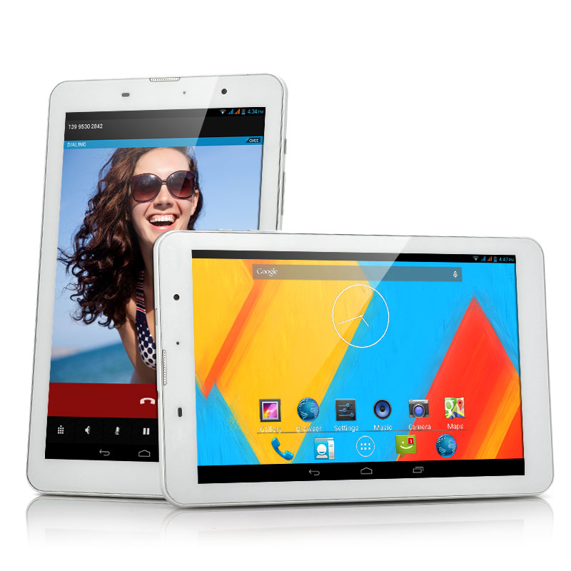 (M) 8 Inch HD 3G Android Tablet (M)