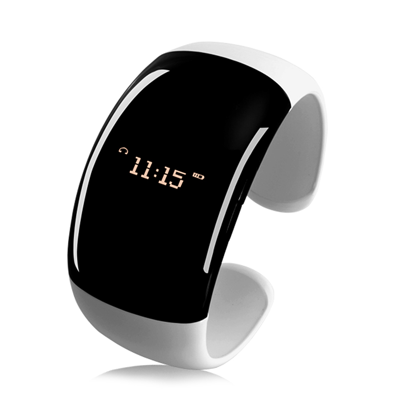 (M) Bluetooth Fashion Bracelet (M)