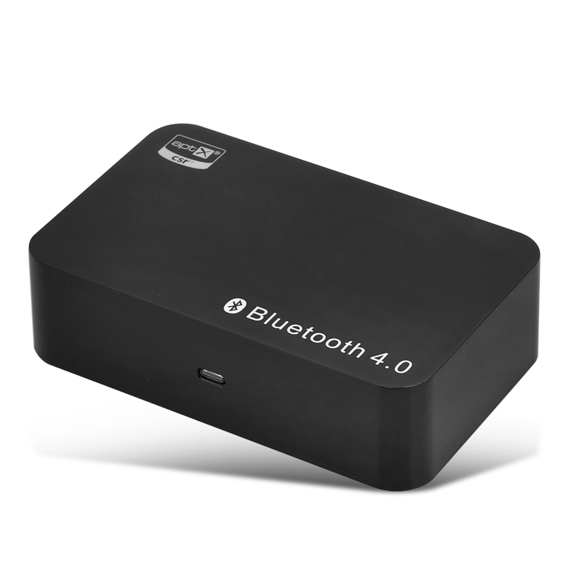 (M) Bluetooth Music Receiver (M)