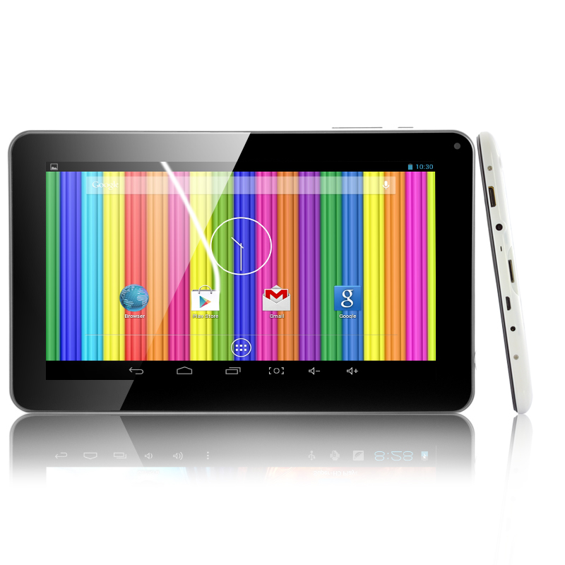 (M) 9 Inch Android 4.2 Tablet (M)