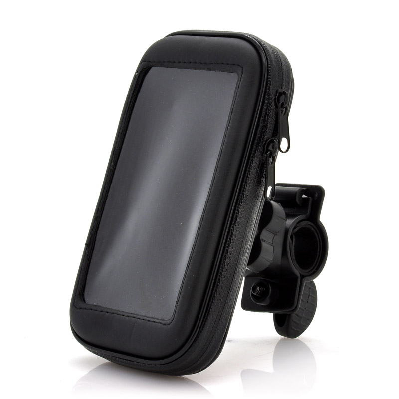 (M) Bicycle Mount for Samsung Galaxy S4 (M)