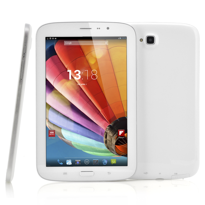 (M) 8 Inch Sleek Android Tablet (M)