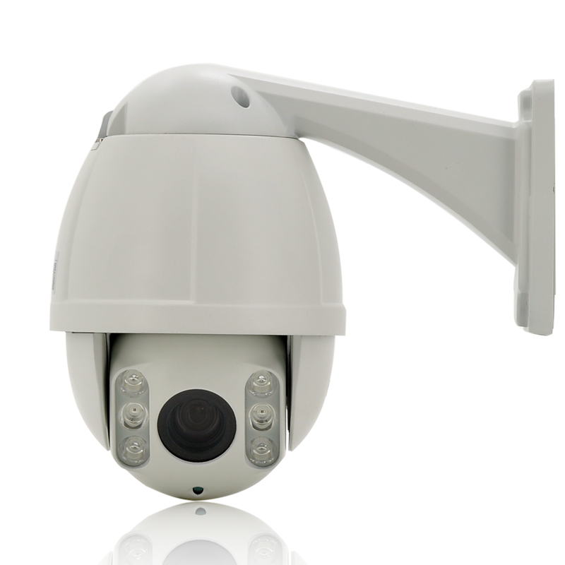 (M) 960p Outdoor IP Camera (M)
