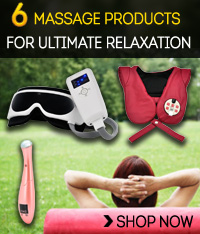 Massage Gadgets deals