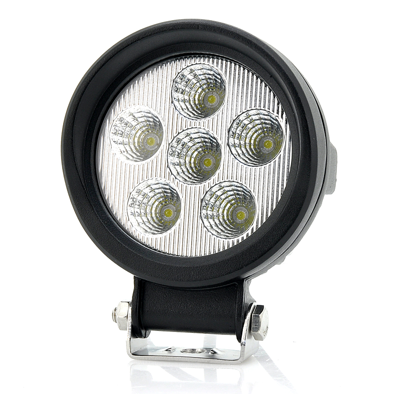 (M) CREE XB-D LED Driving Light (M)