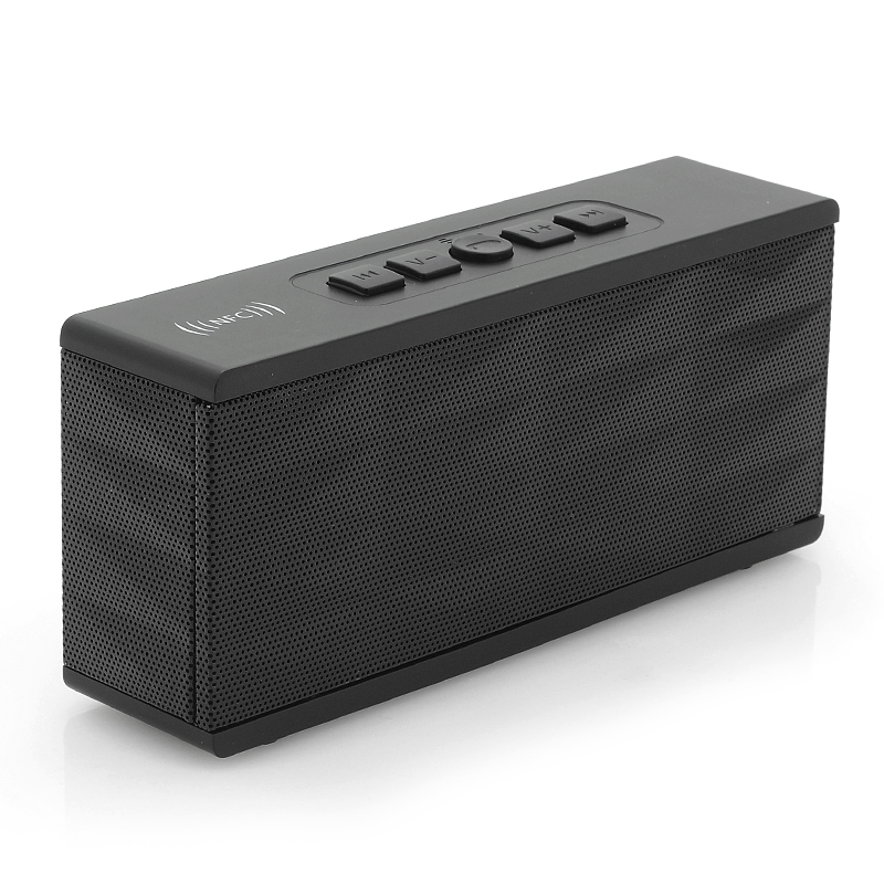 (M) Bluetooth Stereo Speaker with NFC Connect (M)