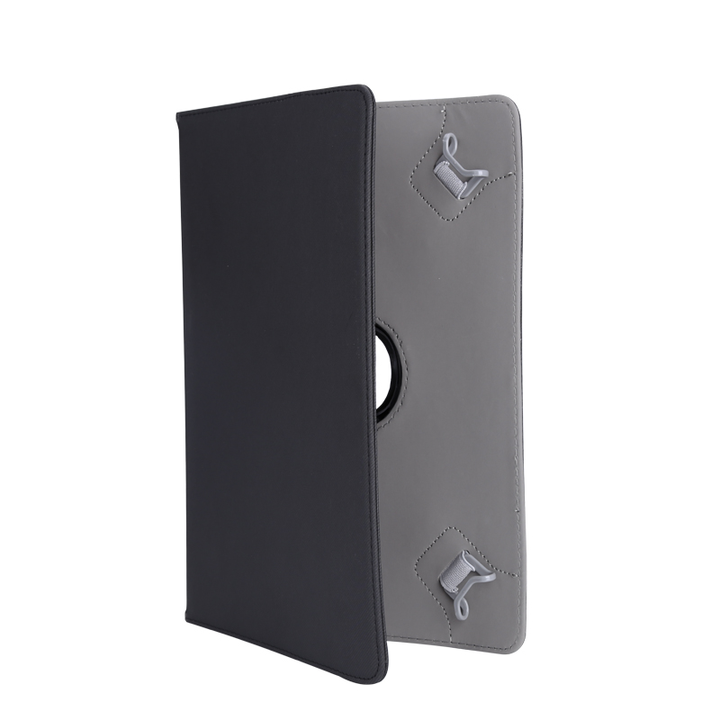 Case for 10.1 Inch Tablet-PC