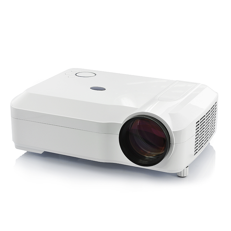 (M) 2Core Android 4.2 Projector - HD Fantasy (W) (M)