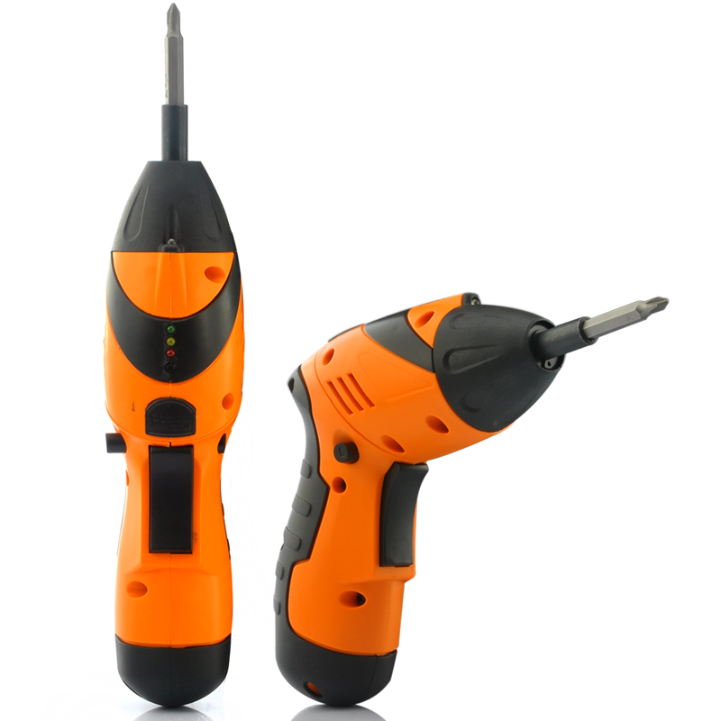 (M) 2-in-1 Cordless Adjustable Electric Drill (M)